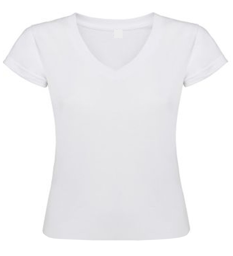 camiseta piel de durazno